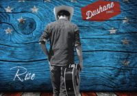 A Chat with Shane of the DuShane Band