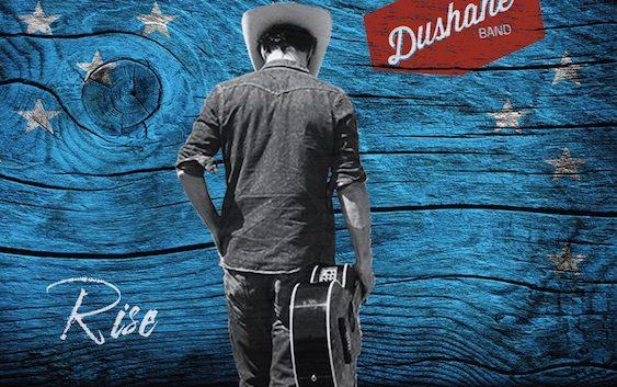 DuShane Band