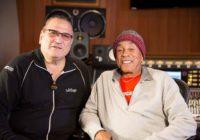 No Lie: Jazz/R&B keyboardist David Garfield hits the country charts