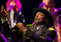 Bernard Fowler Hits the Global Music Marketplace with a New Album