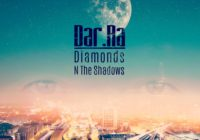 A New Vibe in Rock N Roll – DAR.RA
