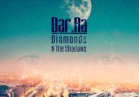 A New Vibe in Rock N Roll – DAR.RA