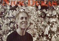 Nick Dukas – Wrap You Up For Christmas